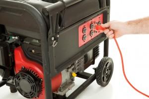 Portable Generators Plymouth Falmouth Bourne Wareham Sandwich MA